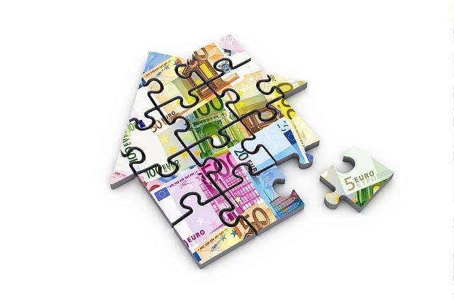 puzzle s euro