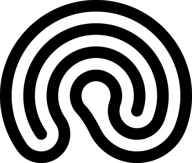 malý labyrint