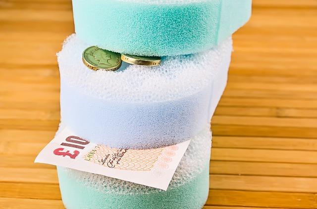houbičky a peníze.jpg