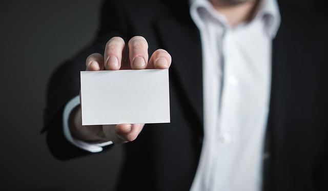 Jaké jsou povinnosti podnikatele?